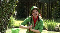 Míša Růžičková - Vodník (Cvičíme s Míšou) My Heritage, Riding Helmets, Pond, Windbreaker, Relax, Entertainment, Culture, Tv, Beautiful