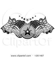 american flag logo에 대한 이미지 검색결과