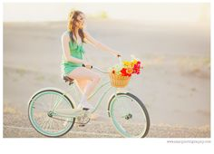 Skai Photography: 2014 Senior Model Shoot