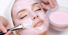 Homemade Beauty Tips for Fair and Glowing Skin, Homemade Face Mask Beauty Secrets, Beauty Hacks, Beauty Tips, Diy Beauty, Fashion Beauty, Nail Fashion, Clean Beauty, Beauty Care, Beauty Skin