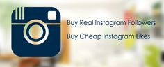 Corepillar is one of the top Instagram service providers. Already they have many customers, who are fulfilled with their quality services. Surely they will accomplish anyone's need instantly. Corepillar has a team of professionals who are well experienced. For any clarifications regarding their services can contact them at any time. Hence buy real Instagram likes from Corepillar.com and gain more exposure now.