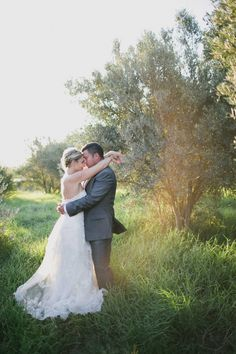 James & Aiden came all the way from Dubai to get married at Bon Cap in Robertson. Got Married, Getting Married, Bride Groom, South Africa, Wedding Photography, Landscape, Couple Photos, Wedding Dresses, Image