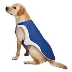 Guardian Gear Cool Pup Coats