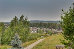 Discovery Ridge has so many beautiful views.  50 Discovery Ridge Heights SW - Mark D. Evernden & Associates | Engel & Völkers Canada