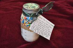 Homemade Christmas Gift Ideas | Homemade Christmas Gifts Ideas | Ideas ...