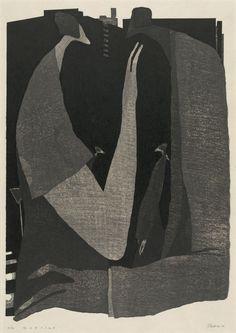Aoki Tetsuo, 2004