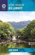 """Read """"Scenic Walks in Killarney"""" by Jim Ryan available from Rakuten Kobo. Nowhere in Ireland is there such a rich diversity of walks as Killarney. Walking Routes, Iceland Travel, Guide Book, Book Publishing, Beautiful Landscapes, Scotland, Ireland, National Parks, Castle"""