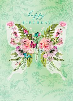Happy Birthday Greetings Friends, Happy Birthday Flower, Happy Birthday Messages, Happy Birthday Images, Birthday Quotes, Birthday Cards, Birthdays, Ideas, Beautiful