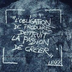 Lensk - My sweet words Pretty Quotes, Love Quotes, Words Quotes, Sayings, Motivational Quotes, Inspirational Quotes, French Quotes, Sweet Words, Frases