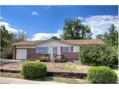 8 best lakewood homes images colorado homes colt 45 denver rh pinterest com