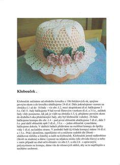 http://hluzdionv.rajce.idnes.cz/Kloboucky_pro_male_slecny_na_leto/