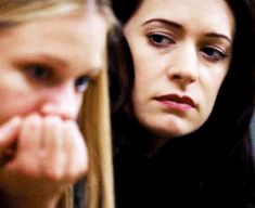 """bytheferriswheel: """" Criminal Minds friendships: JJ + Emily """" Look at the way JJ looks at her in the first gif! Seriously, she keeps looking down at her lips, and it seems as if she's trying to take in. Criminal Minds Bau, Criminal Minds Quotes, Jennifer Jareau, Paget Brewster, Crimal Minds, Spencer Reid, Matthew Gray Gubler, Aj Cook, How To Memorize Things"""