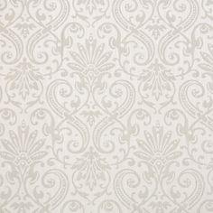 Tapet textil crem floral 072388 Sentiant Pure Kolizz Art Tapestry, Pure Products, Design, Home Decor, Art, Hanging Tapestry, Art Background, Tapestries, Decoration Home