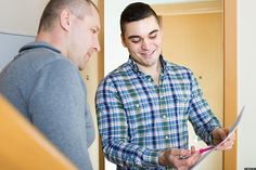 With Rental Prices Rising, Is the Landlord Life For You?