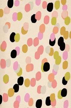 ashley goldberg pattern - love!