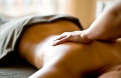 Ayurvedische massage | De Veluwse Bron