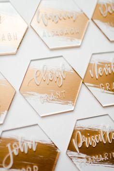 Wedding Name, Wedding Places, Wedding Place Cards, Wedding Signs, Diy Wedding, Nautical Wedding, Creative Place Cards Wedding, Wedding Favors, Wedding Knot