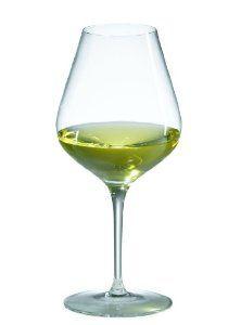 Ravenscroft Crystal Amplifier Unoaked White Wine Glass, Set of 4 from Ravenscroft Crystal Black Friday Cyber Monday Cheap Wine Glasses, Plastic Wine Glasses, White Wine Glasses, Wine Supplies, Electric Wine Bottle Opener, Personalized Wine Glasses, Aleta, Wine Glass Set, Wine And Spirits