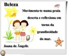 Beleza 4