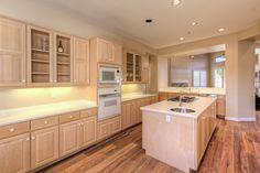 Kitchen. Scottsdale Arizona