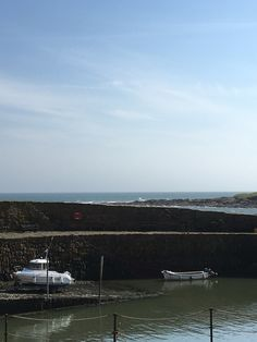 Crail harbour #coastalwedding #diywedding #thecowshedcrail Diy Wedding, Wedding Venues, Cow Shed, Behind The Scenes, Beach, Water, Outdoor, Wedding Reception Venues, Water Water