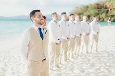 Image result for wedding beach suits