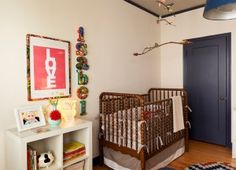 8-quarto-bebê-com-nome
