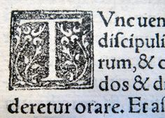 Basel - Eusebius Episcopius