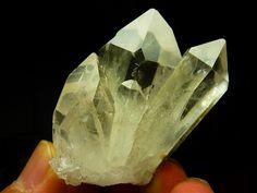 鉱物 - Google 検索