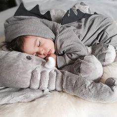 Newborn Baby BABYGROWS grenouillères Ange Garçons Body Gilet BARGAIN SALE