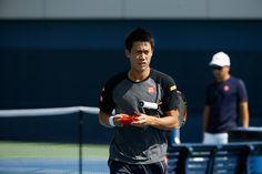 全米オープンテニスギャラリー11