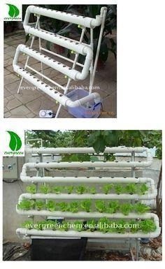 t2 sshxxnxxxxxxxxx 508179651 hidroponia pinterest spartipps landwirtschaft und hochbeet. Black Bedroom Furniture Sets. Home Design Ideas