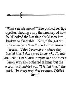 this quote made me cry so much!