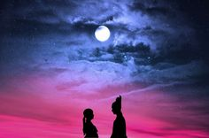 Love In The Moonlight Love In The Moonlight Wallpaper, Moonlight Drawn By Clouds, Love In The Moonlight Kim Yoo Jung, Korean Drama Quotes, Hallyu Star, Bo Gum, Korean Actors, Kdrama, Parks