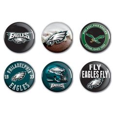 Shop now for officially licensed NFL, NCAA, MLB, NHL, NASCAR, DC and Marvel Comics,  and Disney key chains, bottle openers, magnets, novelty socks and gift items for the sports and animal lover. Collectible products. Free shipping in the USA and family ow