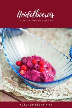 Foodblogger, Raspberry, Sweets, Fruit, Breakfast, Dessert Chocolate, Strawberries, Hello Spring, Ice Cream Sundaes