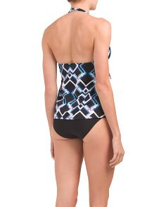 b7604c6f7b2fa 15 Best Summer Swimwear images | Summer swimwear, Swimming outfit ...