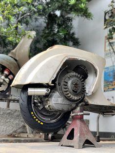 Moped Scooter, Vespa Scooters, Vespa Smallframe, Vespa Sprint, Vespa Lambretta, Vintage, Vespas, Motor Scooters, Motorbikes