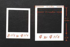 Image result for diy polaroid frame