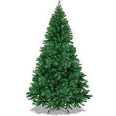 If you like it, please share it!Well we did it. We got an artificial Christmas Tree. I know, I know…. fake tree fake Christmas. But I disagree! There's no such thing as a fake Christmas! I just know that I'm NOTgoing to miss the mess from all those pine needles and my tree will look …