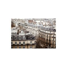 a city lit by fireflies ❤ liked on Polyvore featuring pictures, backgrounds, photos, paris and buildings