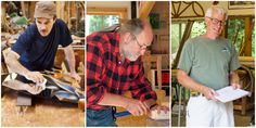 Introducing a group of master level makers dedicated to the promotion of quality craftsmanship, design excellence and artistic vision in #Vermont. #handmade #studiofurniture #workinglandscape