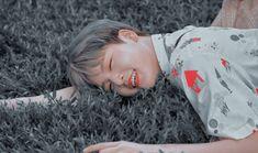 Fandom, Korea, Icons, Kpop, Seasons, Ikon, Icon Set, Fandoms