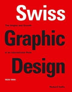 Rick Poynor:An important study illustrated with many significant works that also exemplifies Hollis's approach to design. The main text is in bold, often in a central column, with reference pictures and extended captions running in parallel along either side. The pages are dense with information, but retain a sense of precision and clarity. It's a book that could probably only have been conceived by an author who is also the designer.