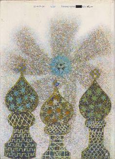 by Jan Kudlacek Painting, Art, Art Background, Painting Art, Kunst, Paintings, Performing Arts, Painted Canvas, Drawings