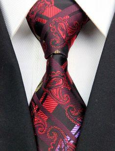 1f2528c91fc15 Single Ties Ties— twentydollartie.comTwenty Dollar Tie