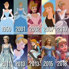 What is your favorite Disney character? Disney Princess Facts, Disney Princess Fashion, Disney Princess Drawings, Disney Princess Pictures, Disney Facts, Disney Princesses And Princes, Funny Disney Pictures, Disney Drawings, Disney Animated Films
