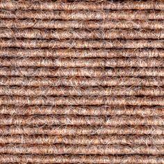 Mushroom 571 Ford, Commercial Carpet, Tile Projects, Custom Rugs, Carpet Tiles, Carpet Colors, Flooring, Colour Catalogue, Pattern