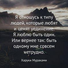 Татьяна Шамына - Google+