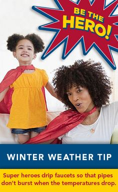 Mother And Son In Superhero Costumes Stock Photos and Pictures National Preparedness Month, Disaster Plan, Protecting Your Home, Super Hero Costumes, Severe Weather, Going Out, Stock Photos, Superhero, How To Plan